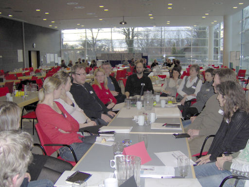webgruppen_paa_fuglborg.jpg