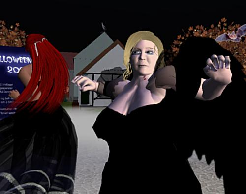 halloween_secondlife1