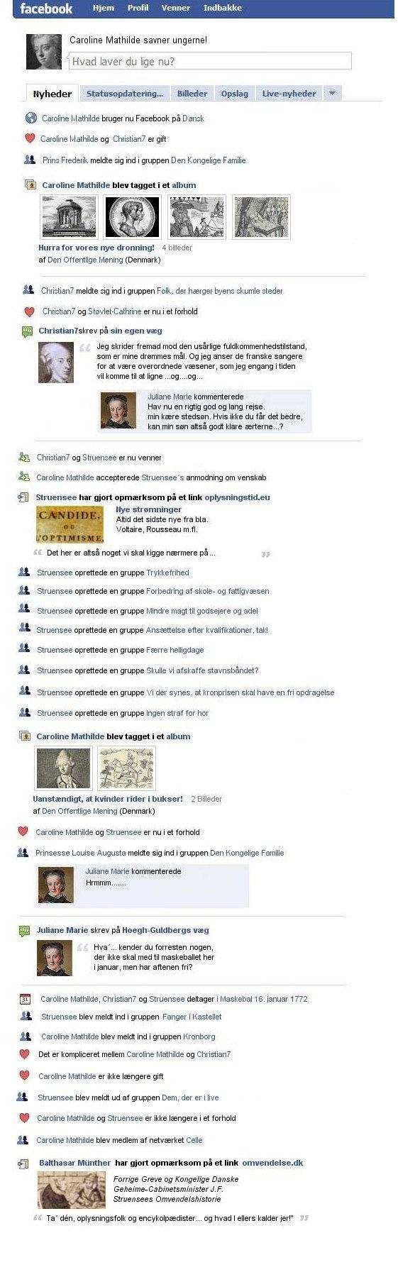 carolinemathilde_facebookformat