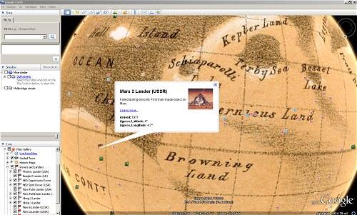historisk_mars_paa_google_earth