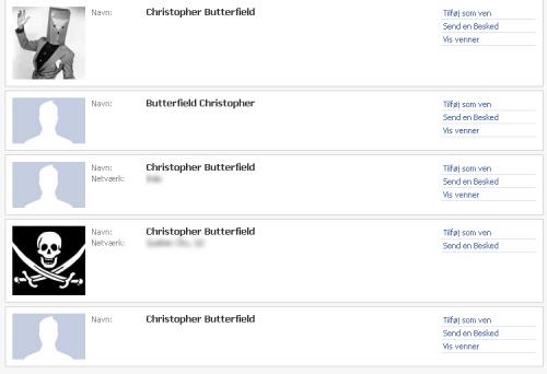 christopher_butterfield_profiler