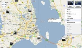 googlemaps-nyt