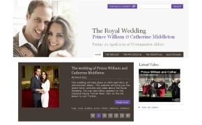 kongeligt-bryllup-william-kate