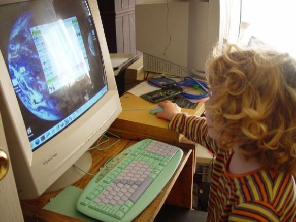 kids-coding