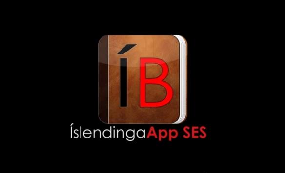 islands-app