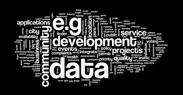 data-wordle