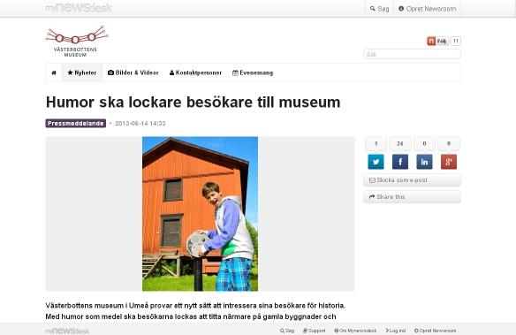 humor-paa-museum