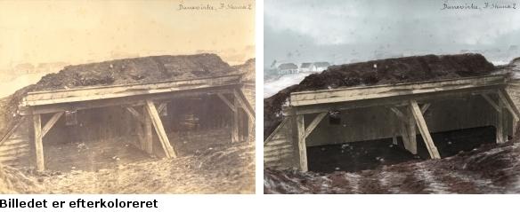 1864-skanse2