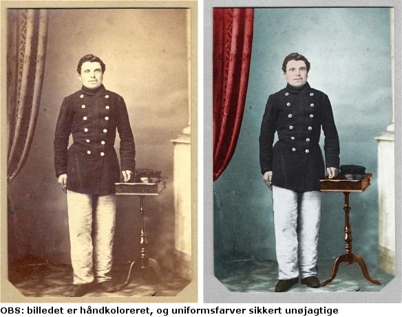 1864oppasser-hv