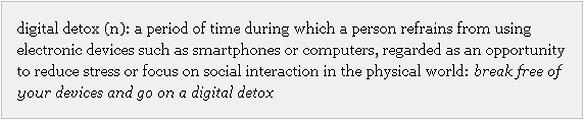 dd-definition