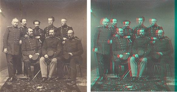 officersgruppe