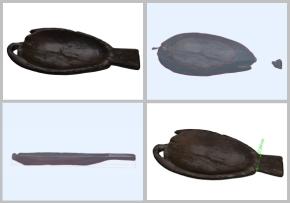 oseberg-fiskefad