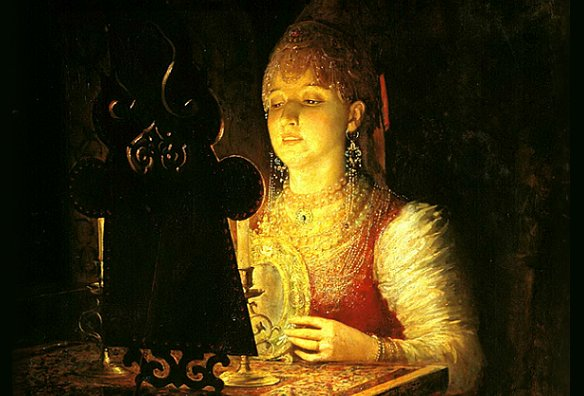 fortuneteller--with-mirror