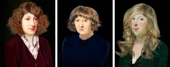 3historiskekvinder