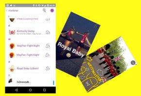 royalbaby-snap