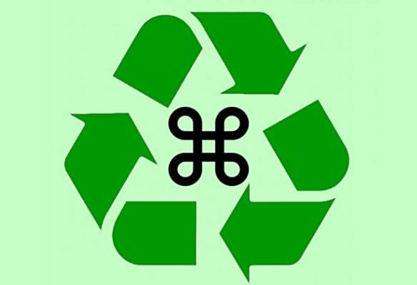 genbrug-dele-kors