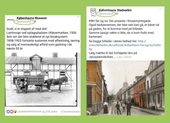kbh-museum-arkiv-videnssponsorering