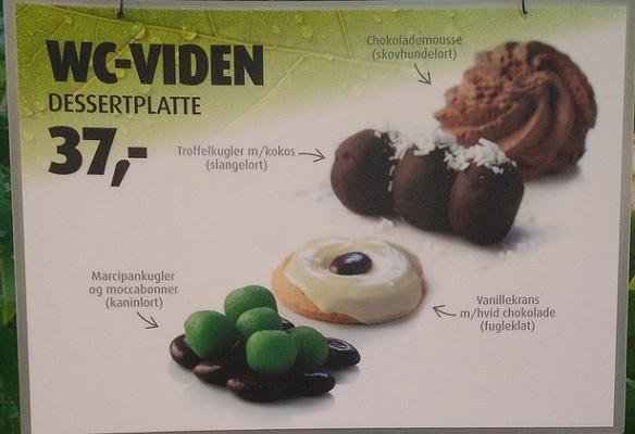dyrelorte-dessert