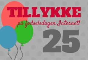 happy-birthday-internet