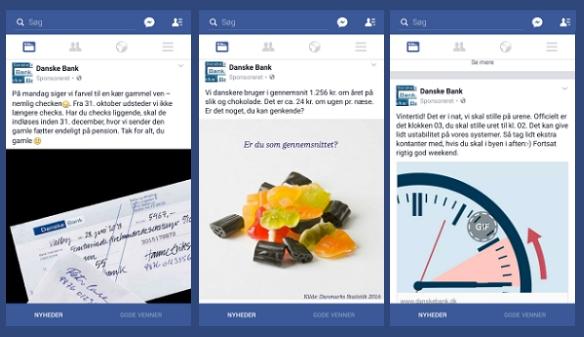 danskebank-posts