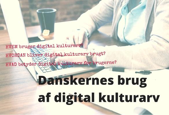 digital-brugerundersogelse