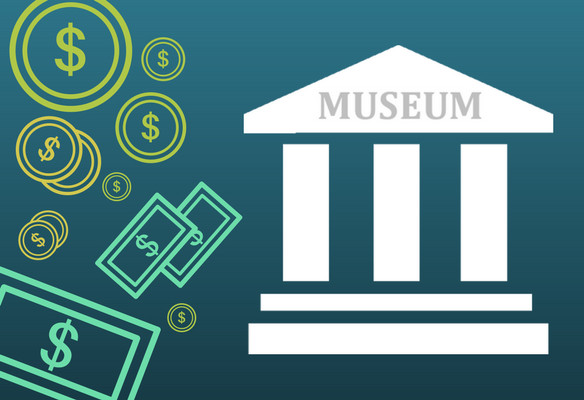 museum-oekonomi